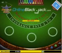Free Switch Blackjack