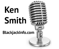 Ken Smith BlackjackInfo Interview