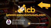 LCB Posts Extensive Blackjack Article