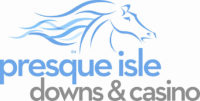Presque Isle Downs Gets Fined for Blackjack Violations
