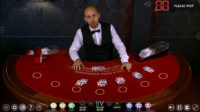 ELG's Blackjack Games Now on iForium Network