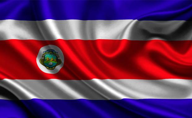 Costa Rica Getting New Land Casinos
