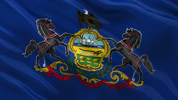 Pennsylvania Doles Out Large Fine to Blackjack Sidebet Company
