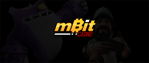 mBit Casino Adds Altcoins for Blackjack Games