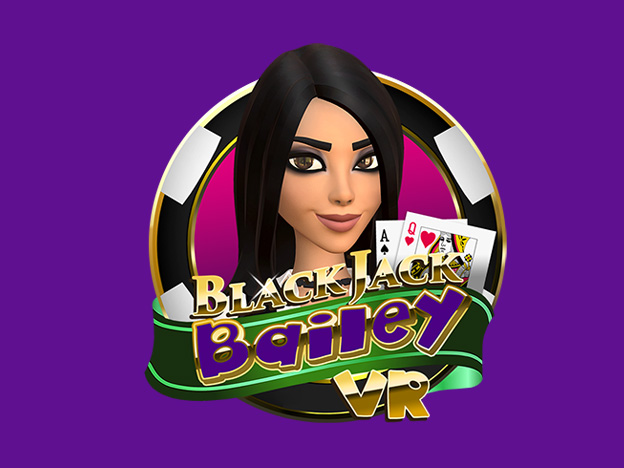Oculus VR Blackjack Game Released