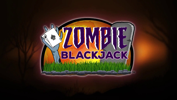 Genesis Gaming Launches 'Zombie Blackjack'