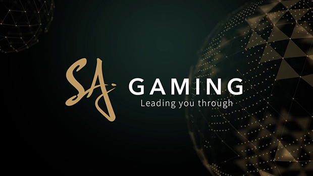 SoftGamings and SA Gaming Sign Content Deal