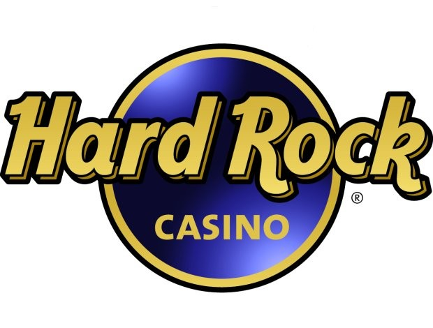 Evolution to Power Hard Rock Atlantic City Live Dealer Games