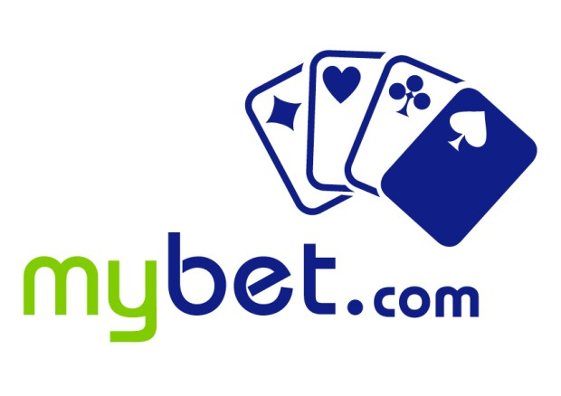 myBet to File for Insolvency