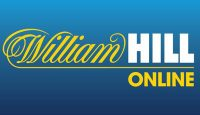 William Hill Gets NetEnt Live Dealer Blackjack