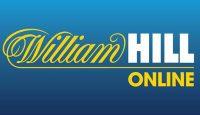 William Hill Gets NetEnt Live Dealer Blackjack
