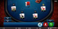 Red Rake Gaming Releases Blackjack Titles