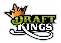 DraftKings Begins Offering Blackjack in New Jersey