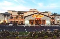 Arizona Charlie's Boulder to Offer Free Bet Blackjack