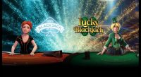 Yggdrasil Gaming Launches Two New Blackjack Games
