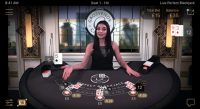 NetEnt to Release 'Perfect Blackjack' With Grosvenor