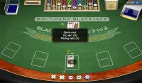 BlackjackInfo Launches New Free Multiplayer Blackjack Game