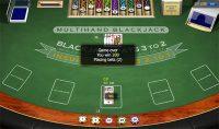 BlackjackInfo Launches New Free Multiplayer Blackjack Game