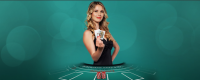 bet365 Offers Live Blackjack Challenges to Customers
