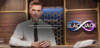 Evolution Launches 'Infinite Blackjack'