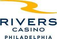 Rivers Philadelphia (Formerly Sugarhouse) Sued Over Blackjack, Poker