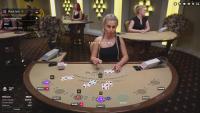The Wizard of Odds Analyzes 'Honey Bonus' Side Bet