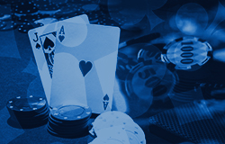 about-onlineblackjack