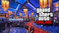 GTA Blackjack Drops, Isn't Available for Everyone