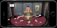 NetEnt launches Perfect Blackjack