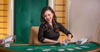 Pragmatic Launches New Live Blackjack Game