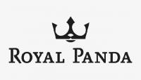 Royal Panda to Have Blackjack Black Friday Draw