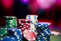 Blackjack Player Arrested for Stealing Chips