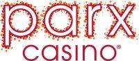 Parx Casino Adds Evolution Live Dealer Blackjack
