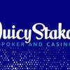 Juicy Stakes is Giving Away Free Blackjack Bets
