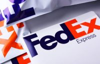 FedEx CEO Staved Off Bankruptcy With Blackjack Winnings