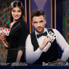 Pragmatic Launches Blackjack Azure Live Game