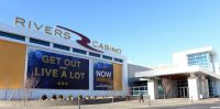 Rivers Casino Schenectady to Offer Free Blackjack Dealer Classes