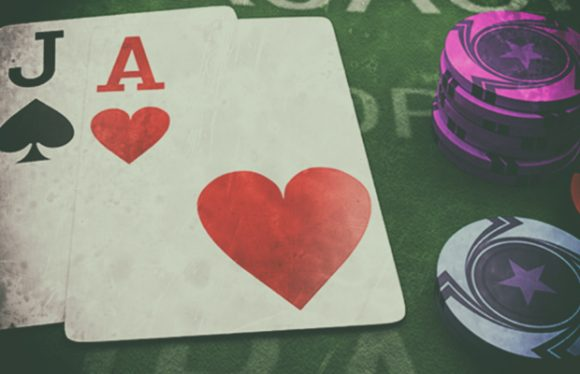 online_blackjack_two_deck_game_strategy