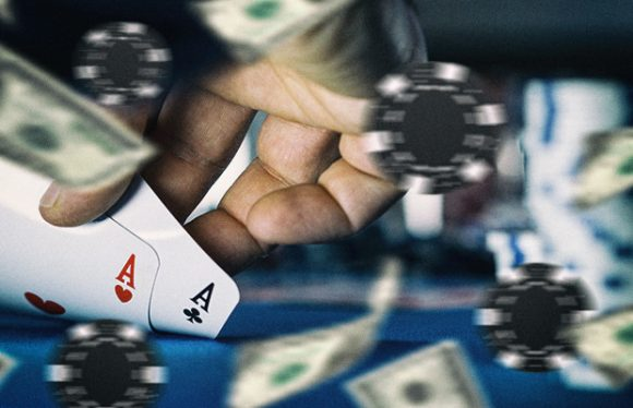 why_is_blackjack_so_popular2