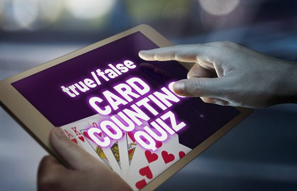 true_false_card_counting_quiz