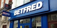 Betfred Made to Pay £1.7 Million Blackjack Prize