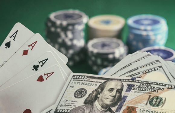 investing_in_blackjack