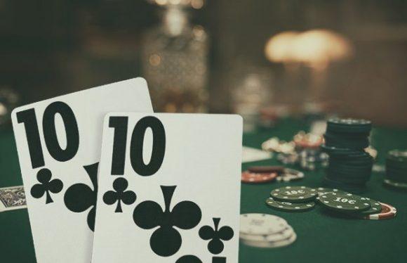 splitting_10s