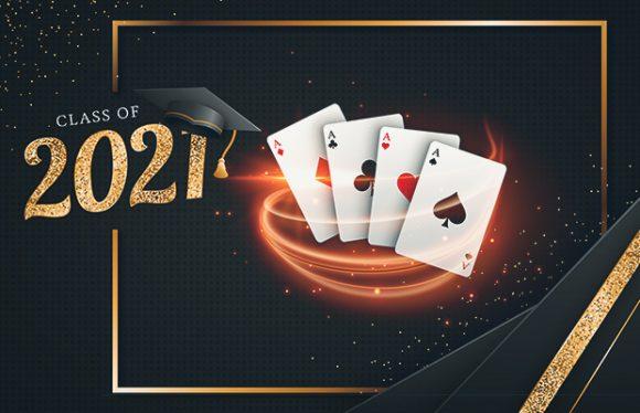 dear_online_gambling_blackjack_class_of_2021