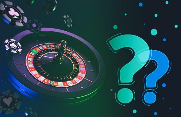 how_do_casinos_catch_card_counters
