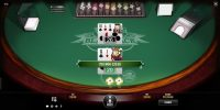 Rival Gaming Launches Rolling Stack Blackjack
