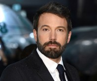 Ben Affleck Admits to Card Counting