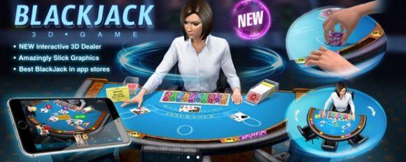 Closest casino to harrisonburg va