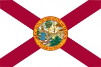State of Florida and Seminole Tribe Go to Mediation