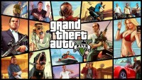 Grand Theft Auto V to Include Blackjack, Other Casino Games